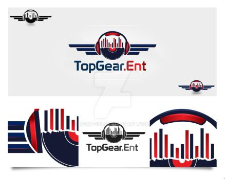 TopGear.Ent by fent-196