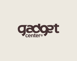 Gadget Center by Nikeos