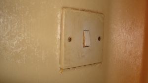 LightSwitchStock by Freaky-Stock