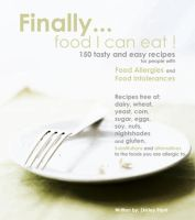 Finally Food I can Eat by dadoo-freelance