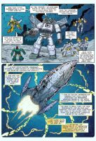 solaris___page_7_by_tf_the_lost_seasons-