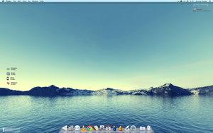 4.4.12 desktop by AidenHayles