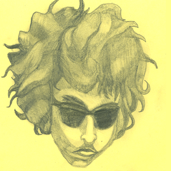 Bob Dylan by nume