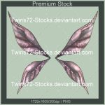359-Twins72-Stocks by Twins72-Stocks
