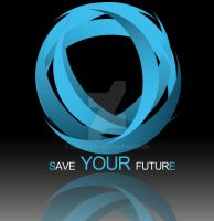 SAVE YOUR FUTURE by dimplegal