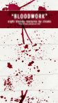 Bloodwork Texture Pack by cloaks