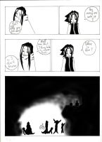 the forgiving spirit (page 4) by Haoxannaxyoh