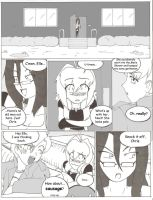 CH2 Page 10 by SMALL-TOWN-HEROES