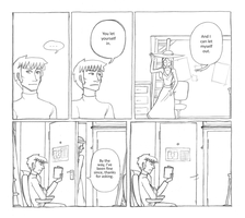 RC_0: pg11 by Second-Person-Point