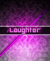 Laughter by Game-BeatX14