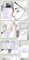 COMICWORKS TUTORIAL02 by propensity