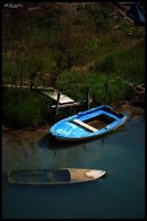 Boat'S by CarloNs