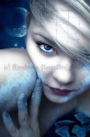 Frozen Whispers by Randoms-Foundling