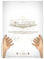 Goa Akbar for Magazine by paperplay