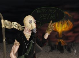 New Year 2011 by lord-sosuke