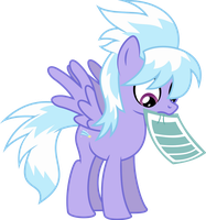 Cloudchaser by RainbowRage12