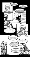 NT First Round Page 03 by paorou