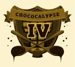 Chocolypse IV by DaineN