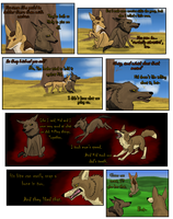 Best of Bad Decisions: Pg68 by Songdog-StrayFang