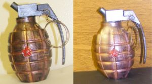 steampunk grenade by amiemo---1
