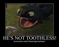 HTTYD Motivational 4 by Aitnetroma