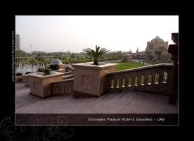 Tour at Emirates Palace 7 by AnubisGraph