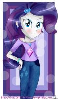 -New Look?- (4) by lSweetPillow