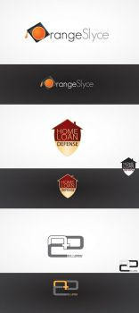 Logos02 by Cam2T