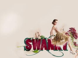 Swanky +Updated+ by Maquita