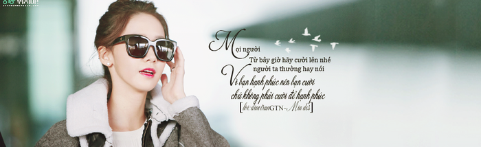 Quotes Yoona-Min by hanglovetfboys