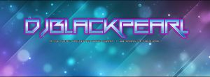 Djblackpearl Timeline Cover by Djblackpearl