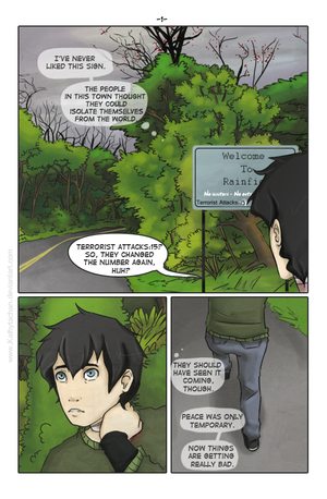 P-Chapter 1- Page 1