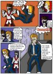 Beyond Psychotic Page 4 by Gale01