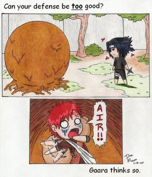 Quick Question... - Page 2 Gaara__s_Defense_by_The_Hikari_Within