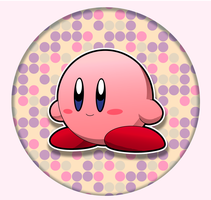 Simple Kirby Remake by riodile