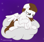 Awww, no firespinning today by zomgitsalaura