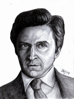 Doctor Chilton by Lady-CaT