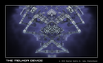 the melkor device by fraterchaos