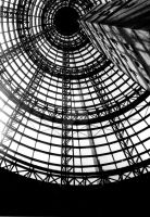 Melbourne Central by EarlyWinter43