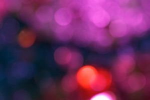 colour mix light stock 3 by lostpuppy-STOCK