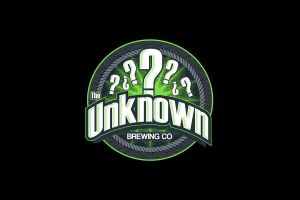 The Unknown by baker2pd