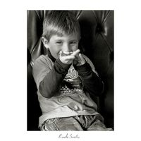 diogo, the kid by rent0n