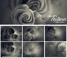 Pack Large Textures +O16. by AnthonyGimenez
