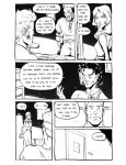 TENANTS pg048 by Gingashi