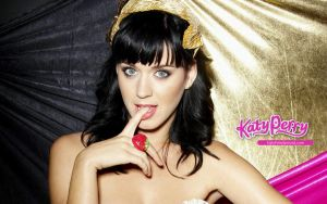 Katy perry 001 by ilyas13