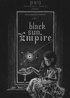 BlackSunEmpire by funi