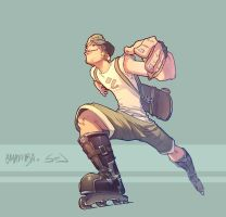 skaterboi by -seed-