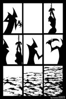 zob project shadows by fco