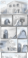 Folded: Page 209 by Emilianite