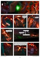Poharex Issue 12 Page 25 by Poharex
